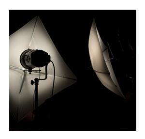 Studio Workshop Isle of Wight Photography Workshops.