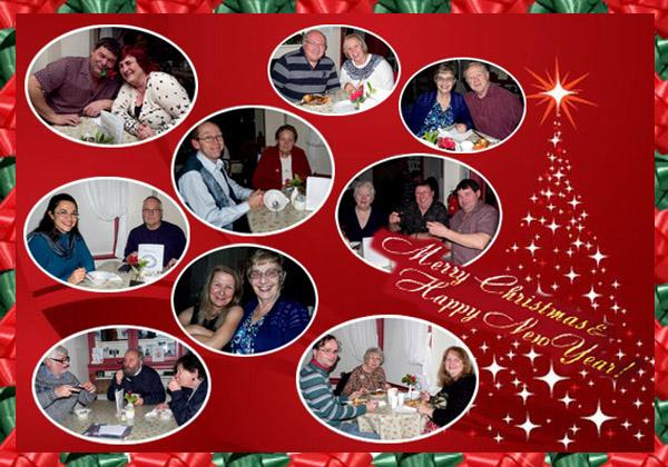 IWDIG Christmas 2015